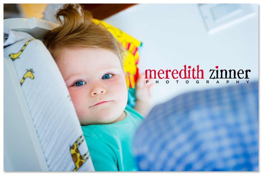 MeredithZinnerPhotography_06