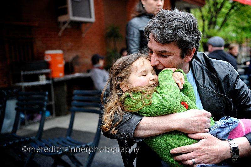 mzphotography_childrens_photographers_nyc_brooklyn_soho