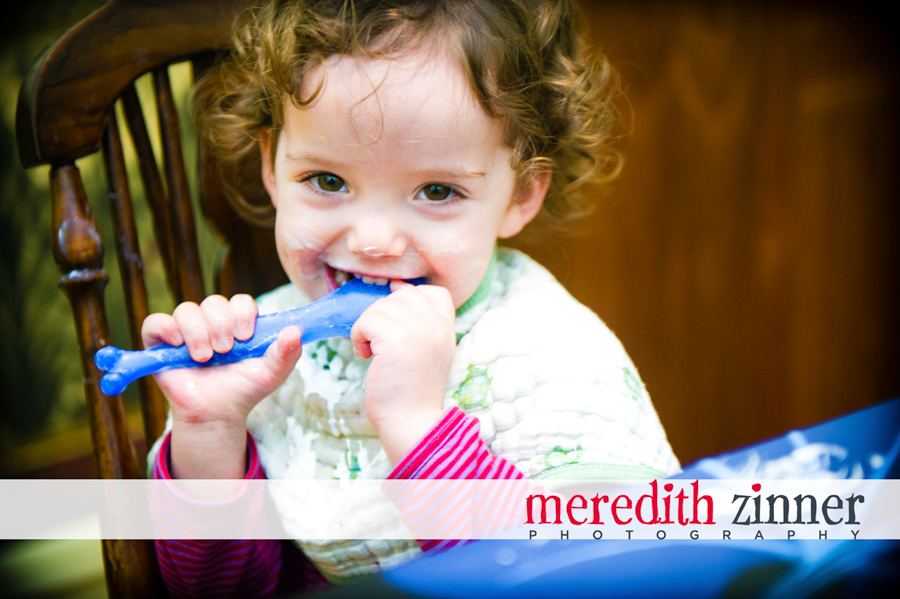 baby_photography_brooklyn_zinner_nyc_kids