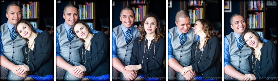 nyc_park_slope_headshots_zinner_photography_photographers