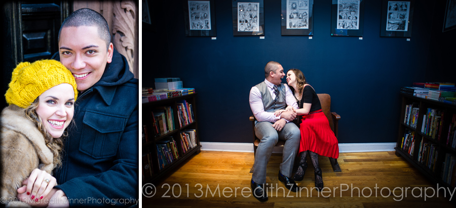 nyc_photographers_headshot_engagement_park_slope_photography