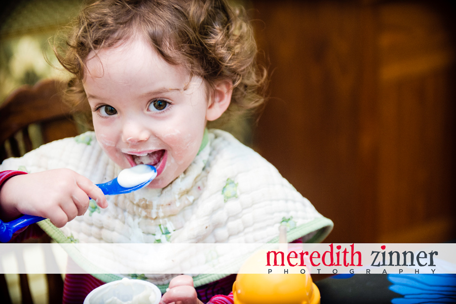 nyc_childrens_family_photographer_meredith