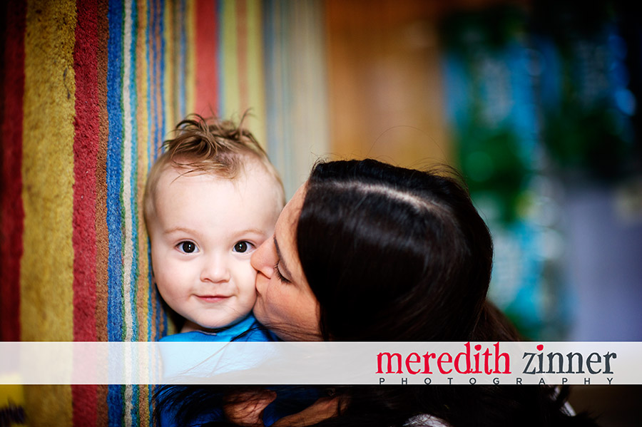 MeredithZinnerPhotography_children's portraiture_nyc