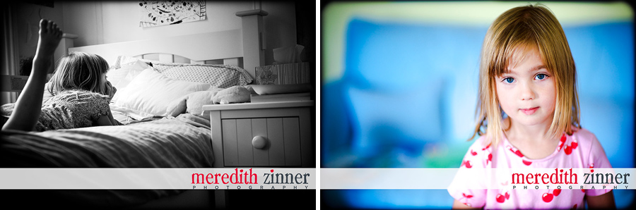 meredith-zinner-photography-children-family
