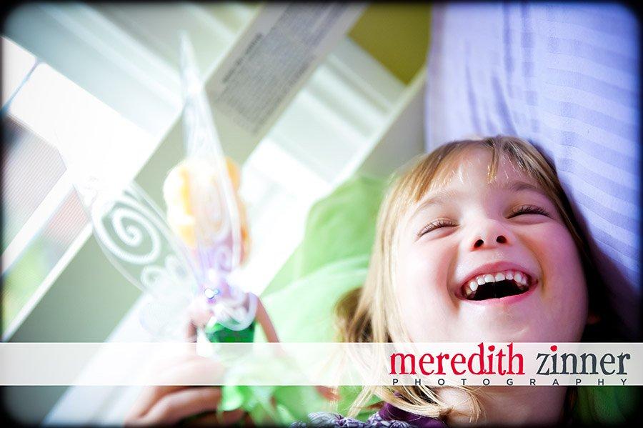 meredith-zinner-photography-children-family