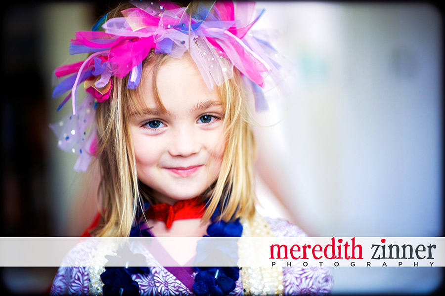 meredith-zinner-photography-children-top