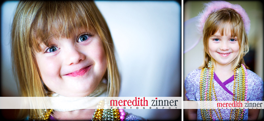 meredith-zinner-photography-children-professional