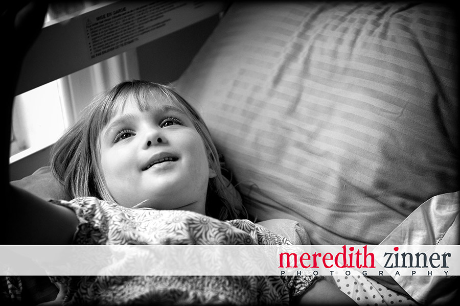 meredith-zinner-photography-children-nyc-park-slope