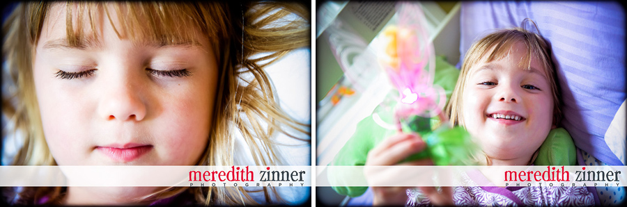 meredith-zinner-photography-children-nyc