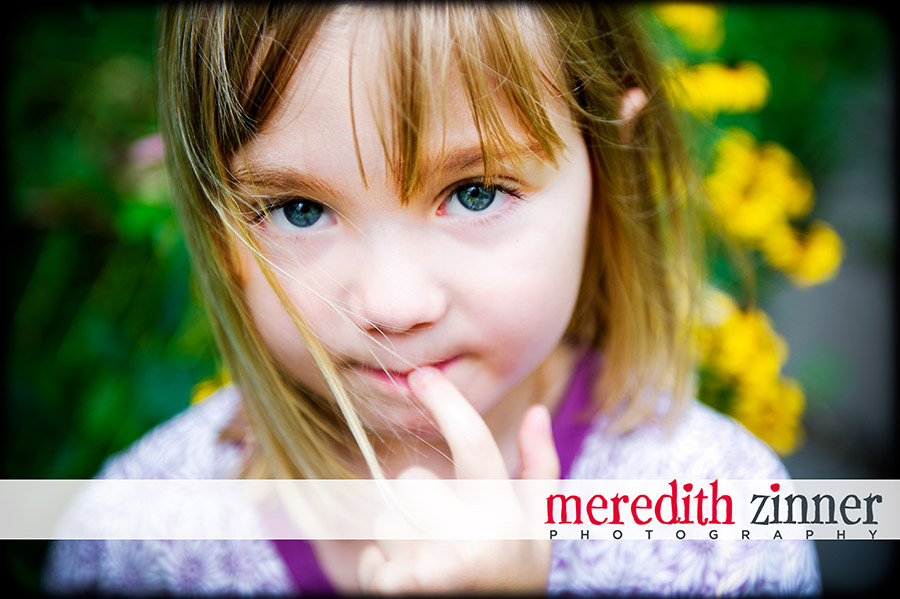 meredith-zinner-childrens-photography-nyc