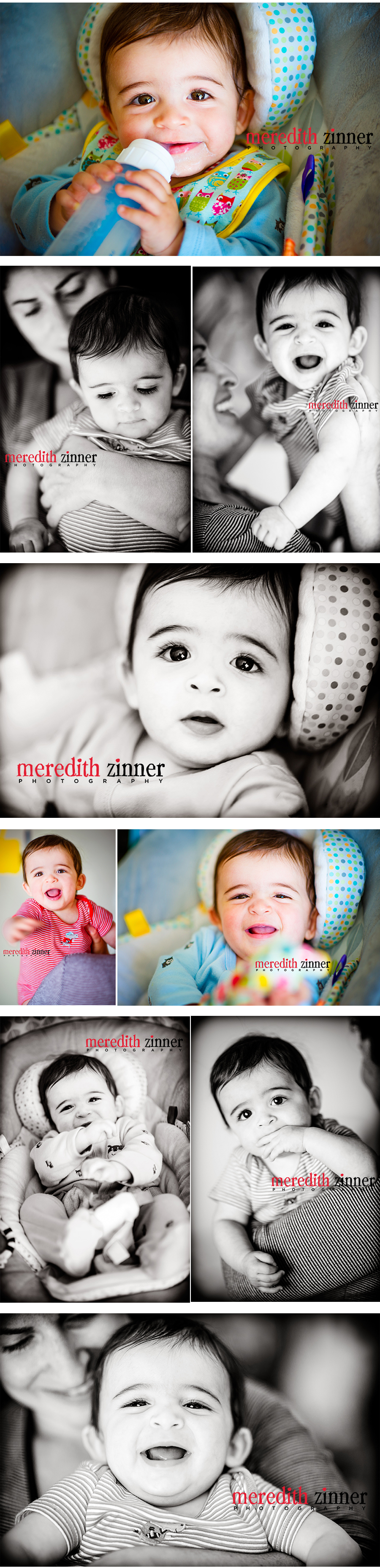 meredith zinner childrens photography nyc