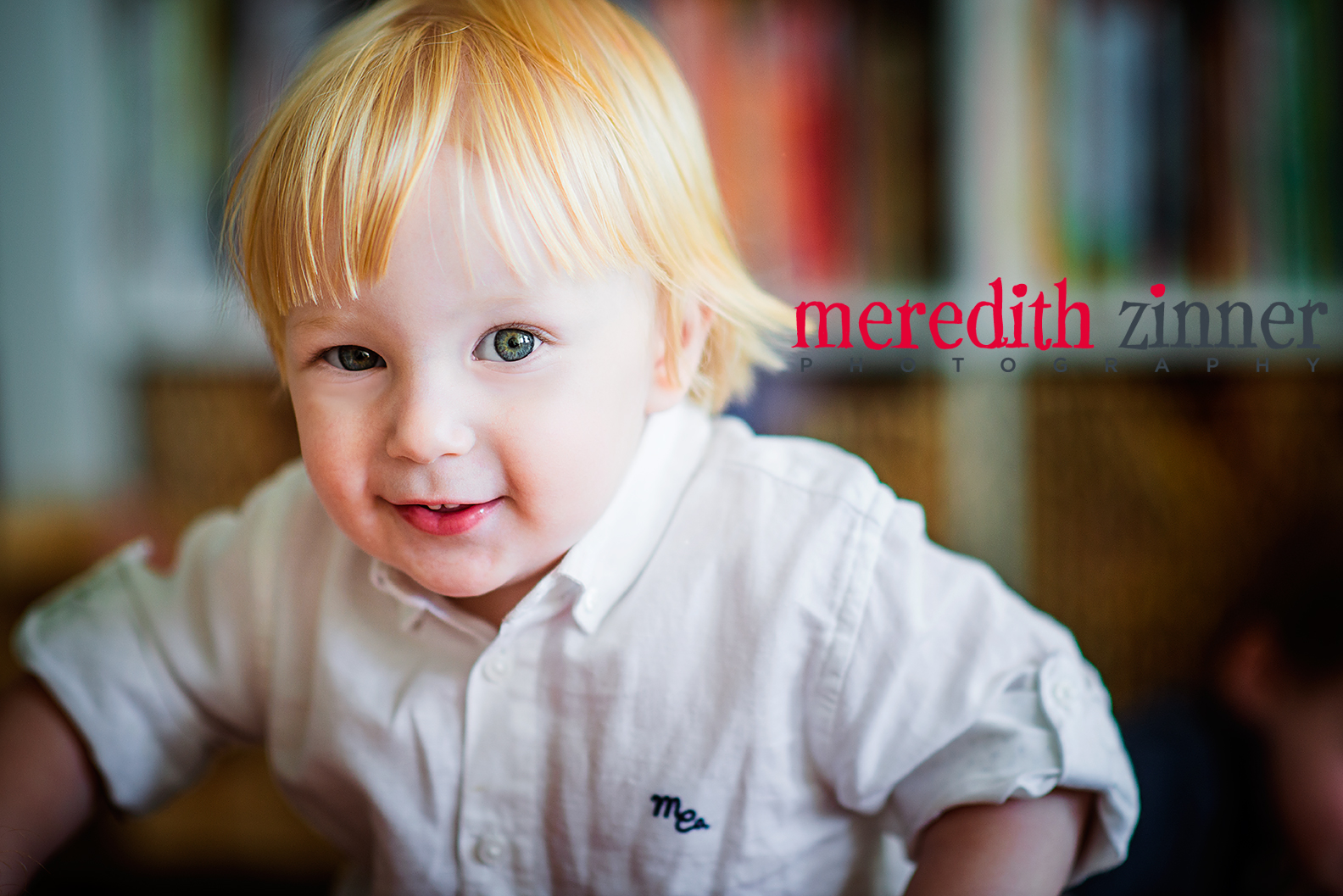 meredith-zinner-childhood-photography
