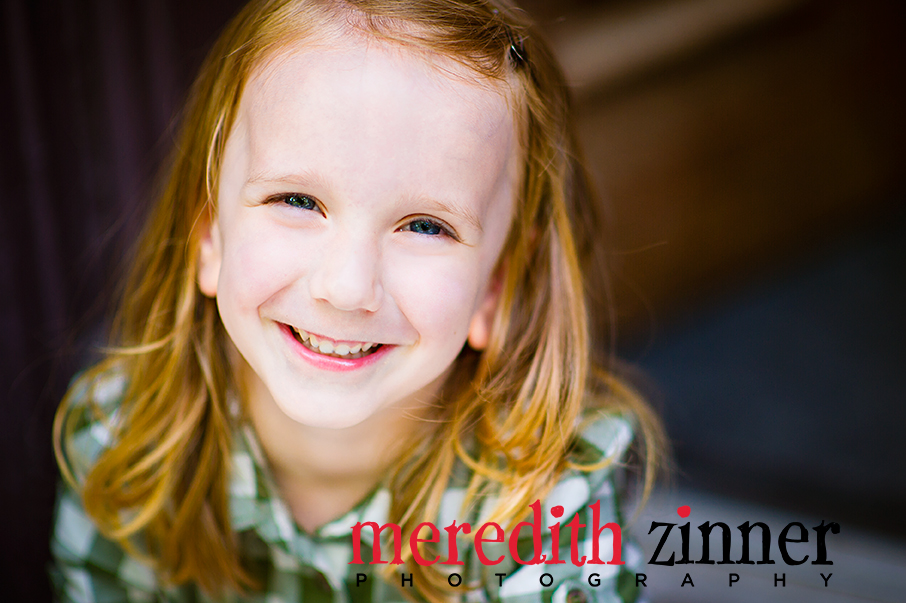 zinner-childrens-photography-nyc
